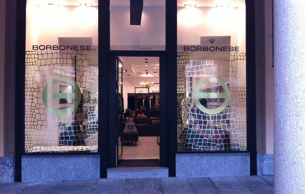 borbonese_03