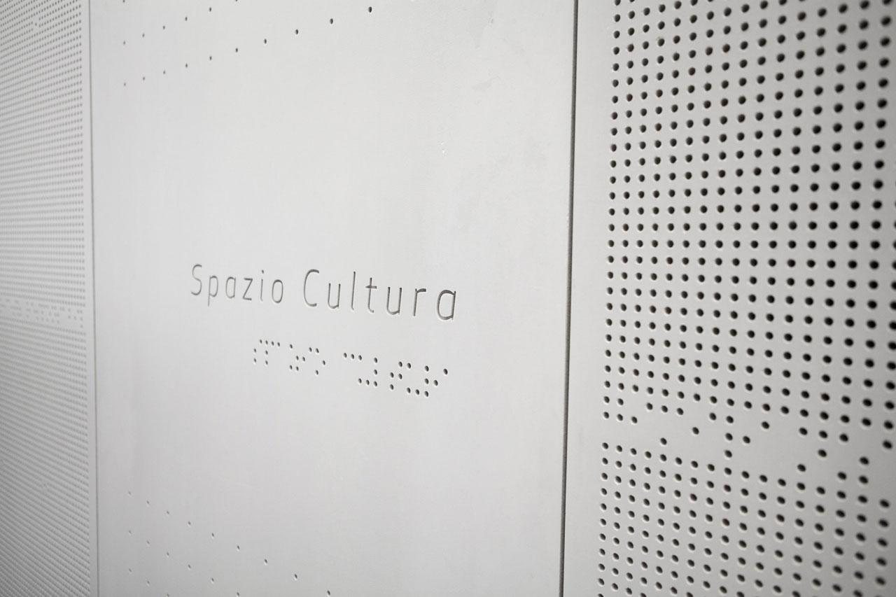 CUBO_Unipol_02