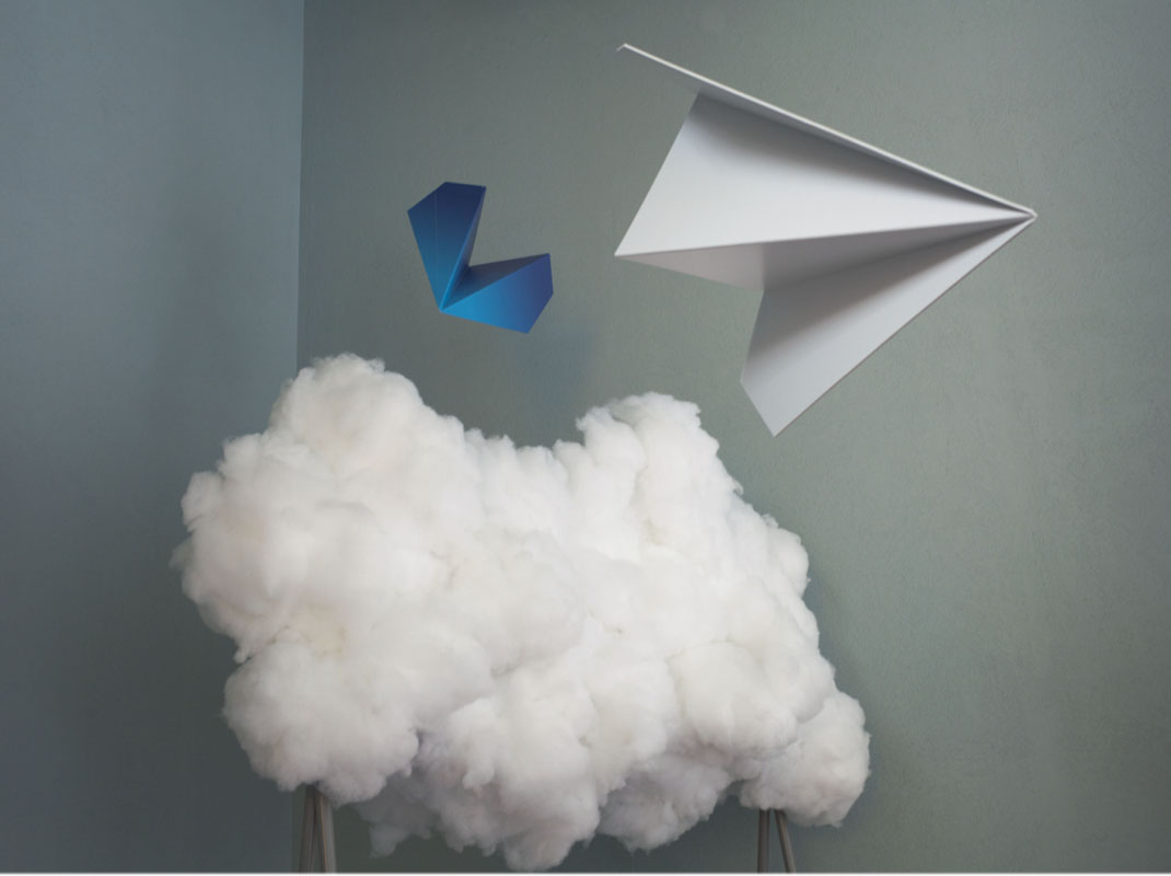 Max&Co_Paper_Planes_04