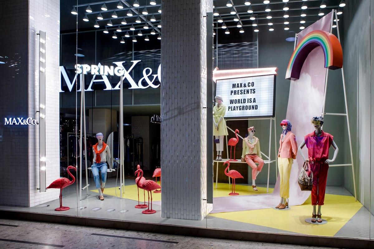 Max&Co_Primavera_Estate_11