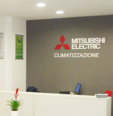 Mitsubishi_ico