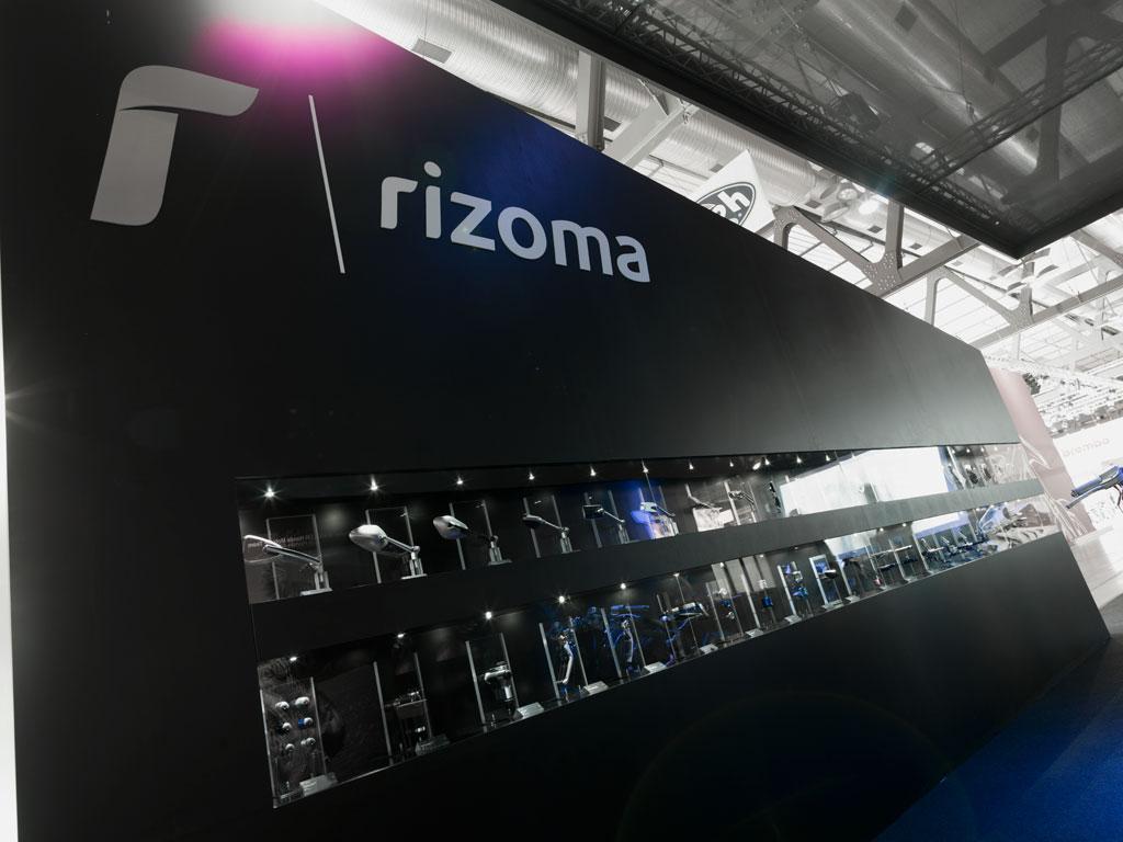 rizoma_08