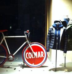 colmar_lab_annecy
