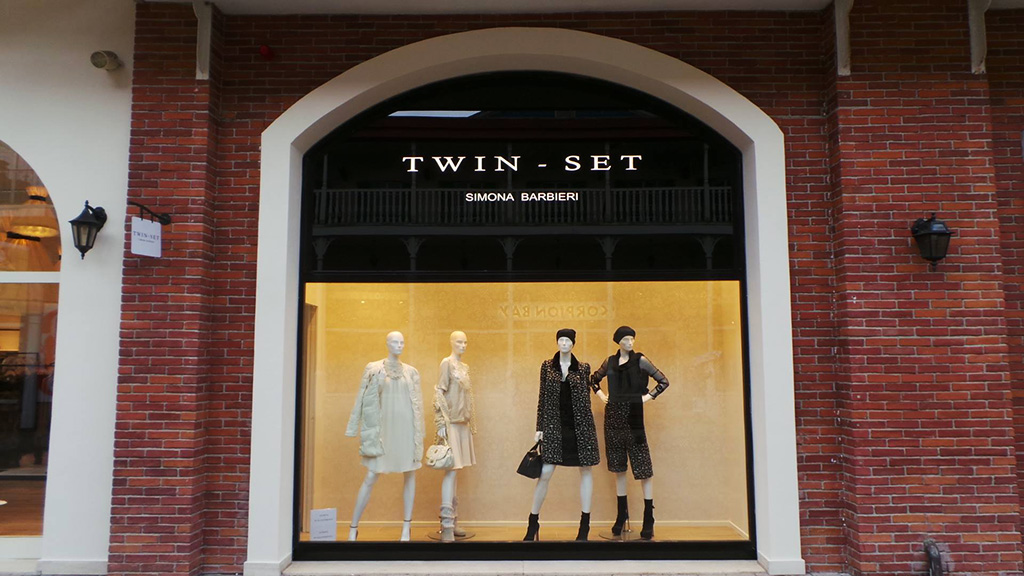 Twin-Set-Outlet_01