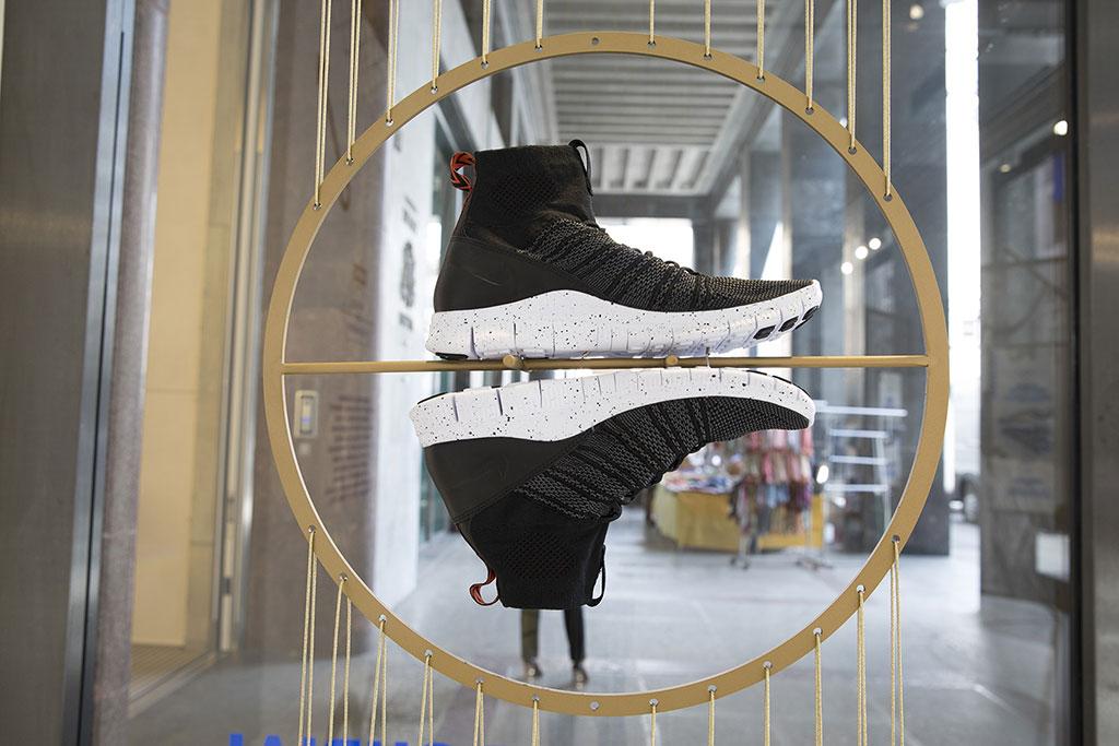 Nike-Mercurial_01