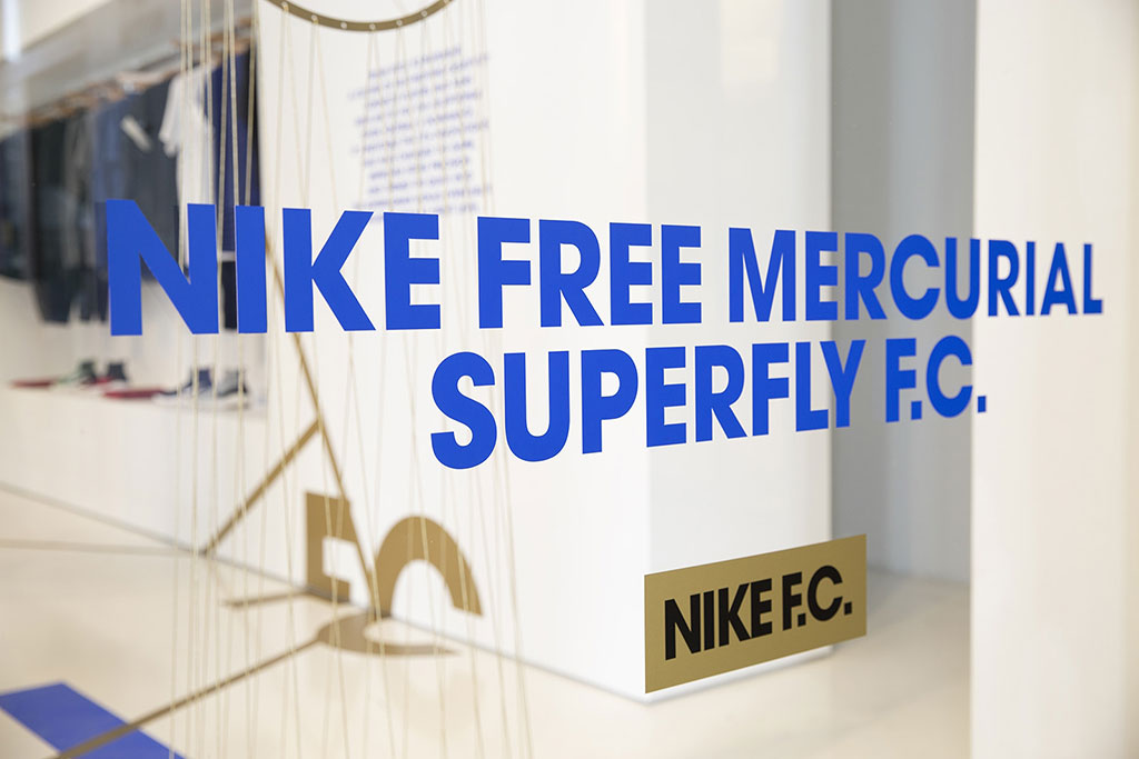 Nike-Mercurial_02