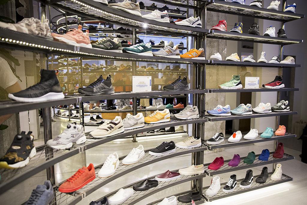 Nike-Mercurial_03