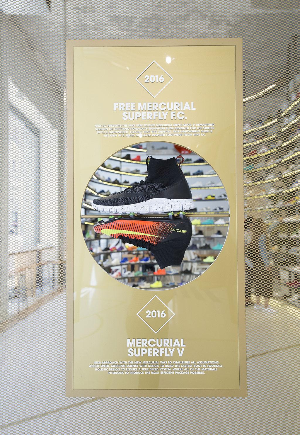 Nike-Mercurial_04