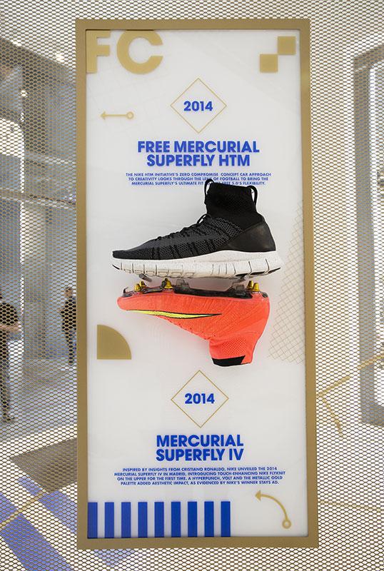 Nike-Mercurial_06