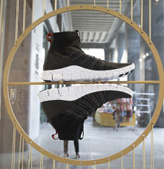 ico_Nike-Mercurial