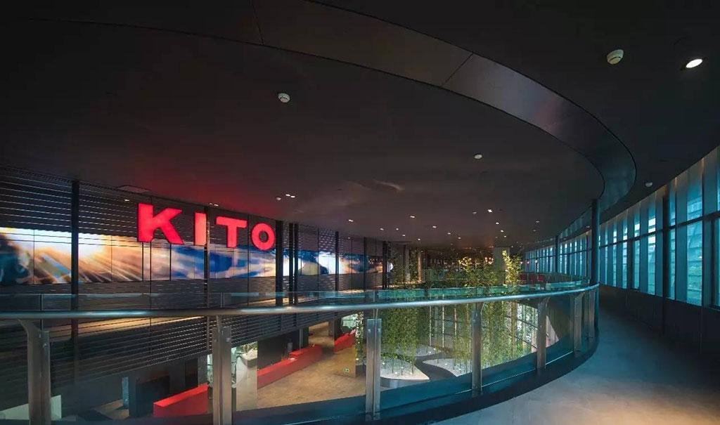 kito_04