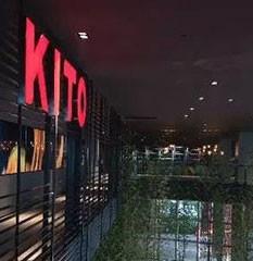 kito_ico